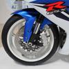 Продам Honda Silver Wing 600. Почти новый, хорошая цена! - последнее сообщение от RolexMc