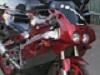 Задние колодки на зхр400 - последнее сообщение от FELIX