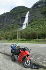 Норвегия #4