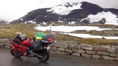 Норвегия #2