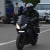 Kawasaki ZX-9R Неустойчивая работа двигателя, плохо заводится - последнее сообщение от Cher Tannov