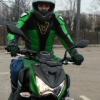 Ищу мотор в сборе  на kawasaki z 800 2013-2014 год - последнее сообщение от maksimovrabota