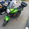 Продам Kawasaki Versys 650 (ABS) 2007 года - последнее сообщение от CrazyGos