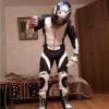 Оригинальное Масло Kawasaki - последнее сообщение от ЭДУАРД86регион