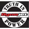 Dynojet kit и большой расход топлива - последнее сообщение от Дядя Вова