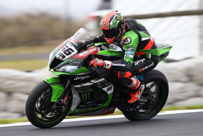 Phillip_Island_Test_2016.jpg