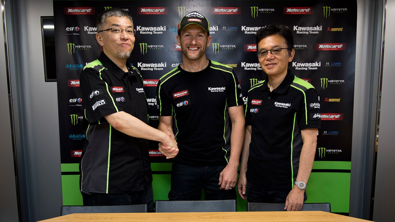 tom_sykes_contract