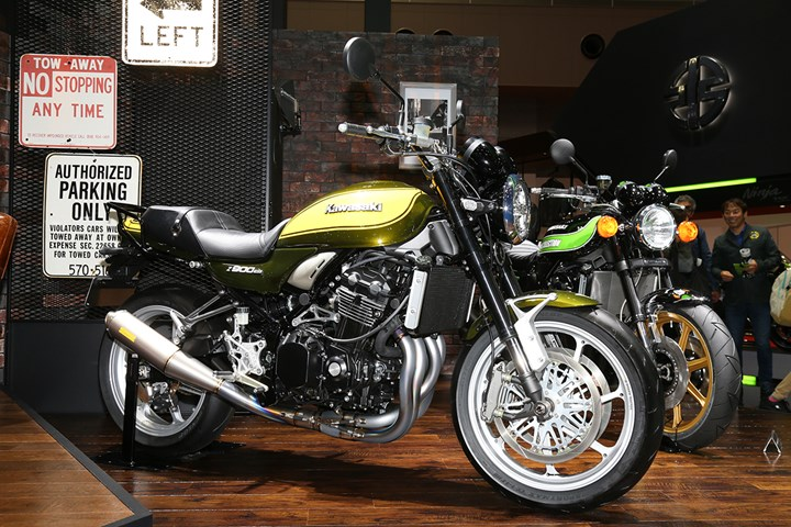 z900rs 003