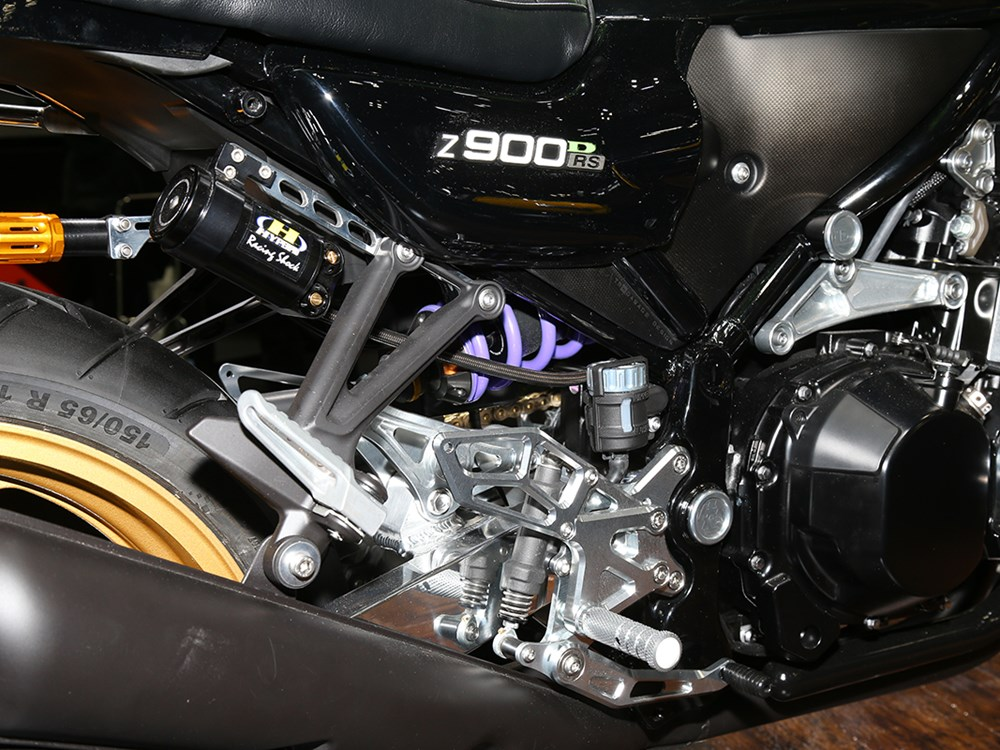 z900rs 014
